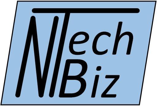 NTechBiz